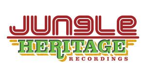 Jungle_Logo_Green2-01