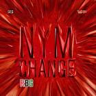 NYM_CHANGE_def