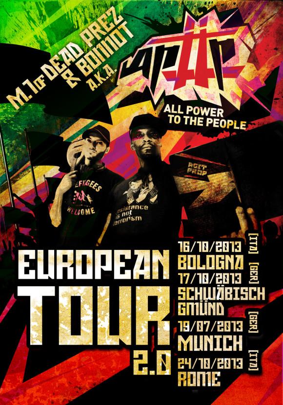 Ap2P_european_flyer_2013