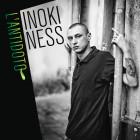 InokinessBooklet_cover-jpg(1)