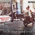 copertina-curre-curre-guaglic3b2-2-0