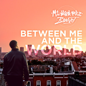 m1-bonnot-_-between-me-and-the-world-lp-artwork1